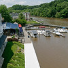 occoquan river waterfront (4 of 50)