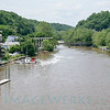 occoquan river waterfront (10 of 50)