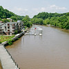 occoquan river waterfront (8 of 50)