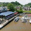 occoquan river waterfront (6 of 50)