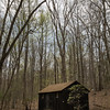 prince william forest park-lg-5