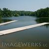 lake ridge marina-golf (20 of 24)