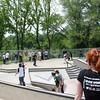 Skate Park-By Devin Cooper3