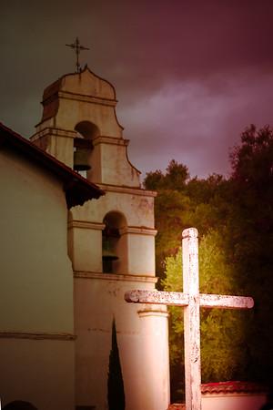 2014111920141119 San Juan Bautista0016