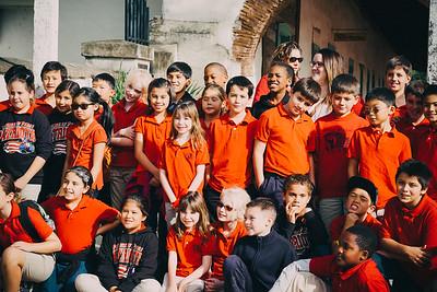 2014111920141119 San Juan Bautista0010