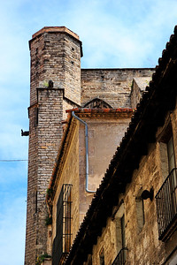 Basilica Santa Maria del Pi