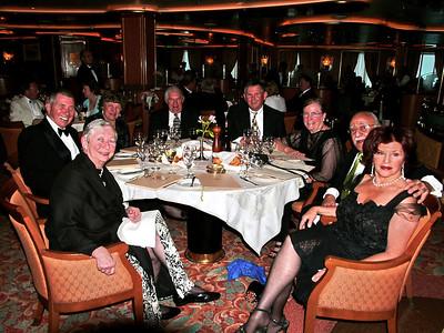 Star Princess (Antarctic Cruise 2008)