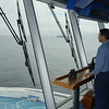 2014 Trans-Atlantic Cruise:  Ft. Lauderdale to South Hampton