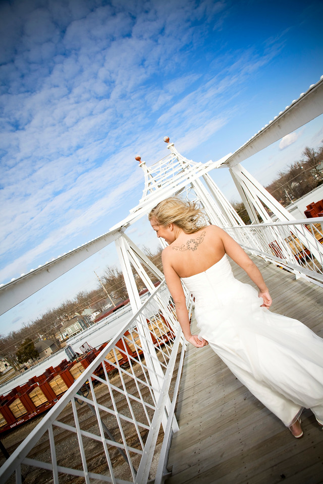 Laura the Bride_20090114_0158
