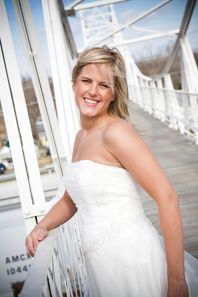 Laura the Bride_20090114_0191