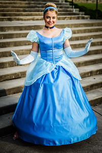 DisneyPrincess-21