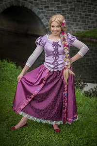 DisneyPrincess-42