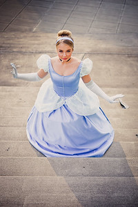 DisneyPrincess-27