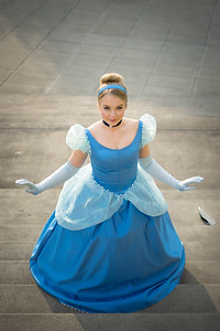 DisneyPrincess-25
