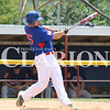 Lucas Whitten/Daily Clarion Archive<br /> <br /> Post 25 vs Rockport<br /> <br /> Treven Madden and Princeton Post 25 hope to keep a perfect season tonight, taking on Rockport  at Gil Hodges Field. First pitch is scheduled for 7 p.m.
