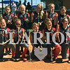 "photo provided<br /> <br /> Swing win May Mayhem Tourney<br /> <br /> The South Gibson Swing 06 fastpitch softball team won the 2017 NSA May Mayhem Tournament championship at Deaconess Park in Evansville, Indiana. The team beat the Indy Gators, Floyd Knobs Fusion and Lunachicks for the tourney title. The team is coached by Warren Fleetwood and will play in the USFA World Series in Panama City, Florda later this summer. Front row, from left: Ella Olliver, Caylen ""Cookie"" Cook, Olivia ""Train"" Cox, Sybil Renshaw, Marci ""Firecracker Fleetwood. Back row, from left: Karley Kavanaugh, Bam Bam McGill, Mo Bell, Jenna Loyd, Ava Wicks."