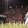 Princeton Community beats Mount Carmel 37-30