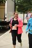 Princeton Half Marathon 2015