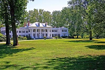 Princeton, Mercer County New Jersey