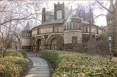 2018 Alumni Day - Princeton University
