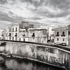 C - Cicero's 'Favorite Greek City' by Dorothy Sansom - 2nd