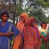 L2156 Villagers. Chatnag, Allahabad