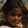 L1294 New Delhi girl