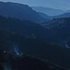 L1100 Himalayan foothills