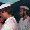 L2941 Holi colors, Nainital