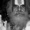 L0963 Vaishnava sadhu.