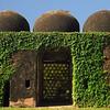 L2528 Architecture, Chandigarh