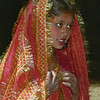 L1023 Local dancing girl, Tarkeswar