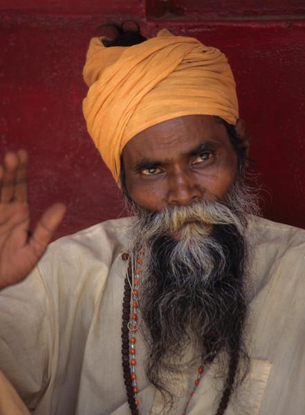 L1580 Sadhu, Jwalamukhi