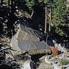L1723 Cave, Gangotri