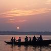 L1690 Ganges at Benares
