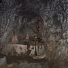 L1038 Vasishtha's Cave, near Rishikesh