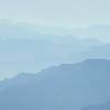 L1222 Himalayan foothills