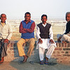 L3035 Businessmen, Allahabad