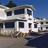 L3005 Sadhana Mandir Ashram, Rishikesh