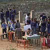 L2814 School. Rishikesh