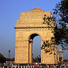 L1733 India Gate, New Delhi