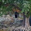 L2089 Cave, Allahabad