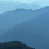 L1180 Himalayan foothills