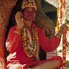 L1980 Hanuman, Vindachal