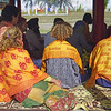 L2405 Clothes styles, Ved Nikitandham Ashram, Swaragashram, Rishikesh
