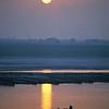 L1936 Ganges at Allahabad