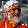 L1491 Pilgrim, Rishikesh