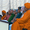 L2962 Jolly Grant Hospital dedication. Swami Rama, et al.
