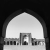 L2458 Mughal era ruins, New Delhi
