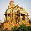 L1157 Devi Jagdambi Temple